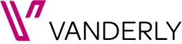 VANDERLY - Alta bisutería fina artesanal