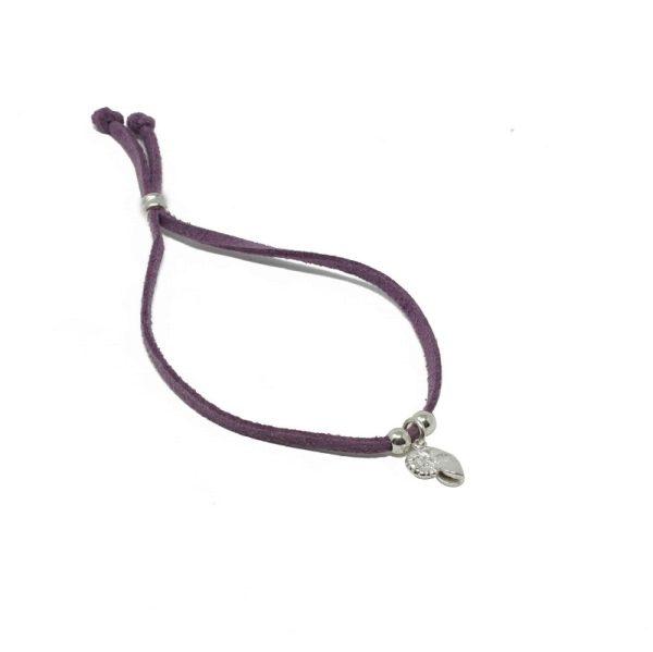 Vanderly - Tienda online de joyas y alta bisutería fina